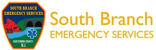 SOUTH BRANCH EMERGENCY SERVICES